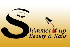 Shimmeritup Beauty & Nails